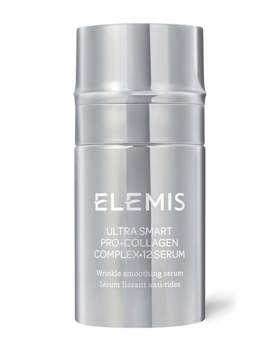 Ultra Smart Pro-Collagen Complex12 Serum