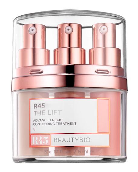 BeautyBio R45 The Lift