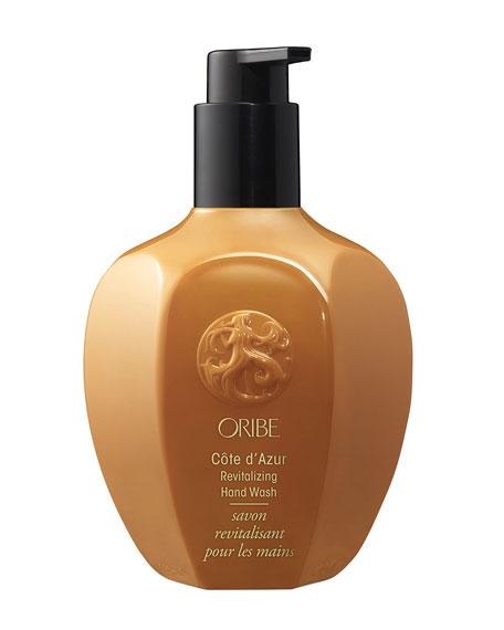 Oribe C&#244te d'Azur Revitalizing Hand Wash, 10.1 oz./ 300 mL