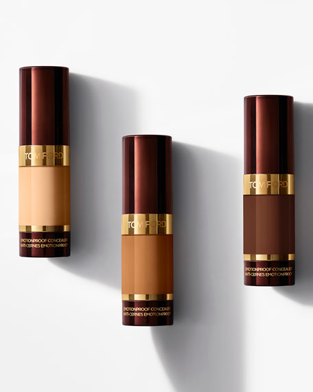 Image 4 of 4: TOM FORD Emotionproof Concealer