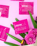 Bikini Cleanse Beauty Tea for Skin, Hair, Nails, & Eyelashes