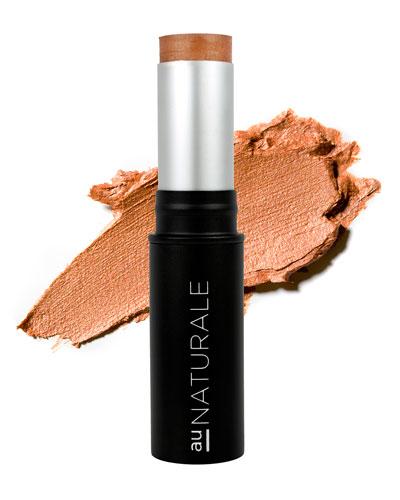Luminous Creme Bronzer Stick