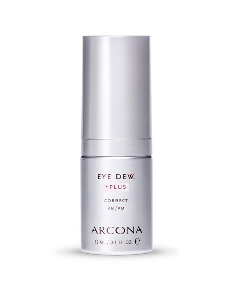 Arcona Eye Dew Plus, 12 mL