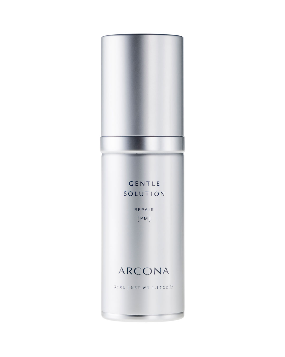 Arcona 1.2 oz. Gentle Solution