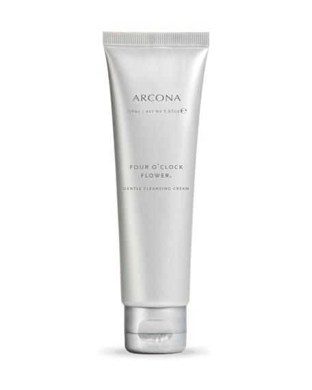Arcona Four O'Clock Flower Cleanser, 3.7 oz./ 110 mL
