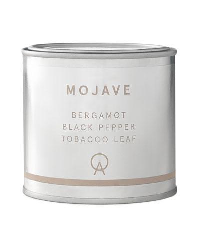 Mojave Candle  6 oz.