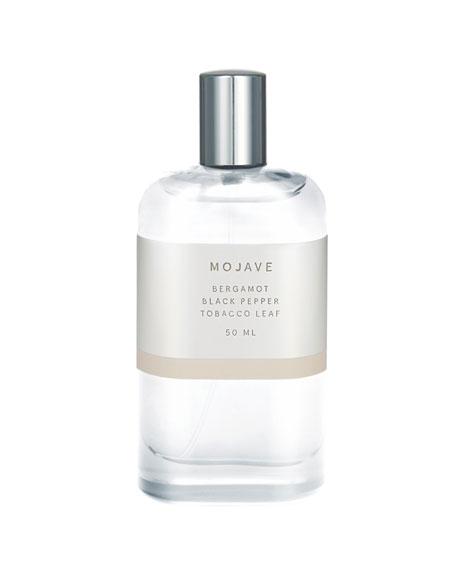 Abbott Mojave Fragrance, 1.7 oz./ 50 mL