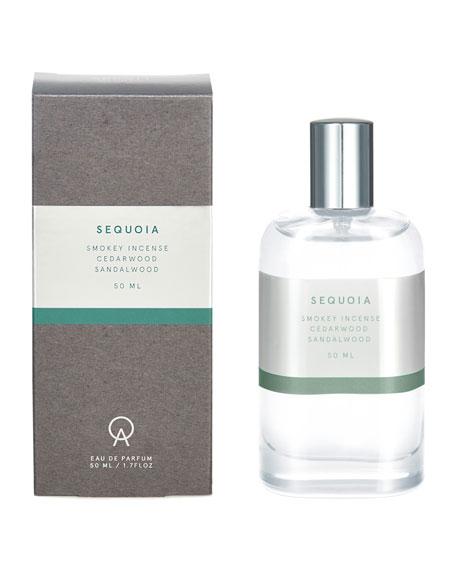 Abbott Sequoia Fragrance, 1.7 oz./ 50 mL