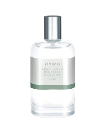 Sequoia Fragrance  1.7 oz./ 50 mL