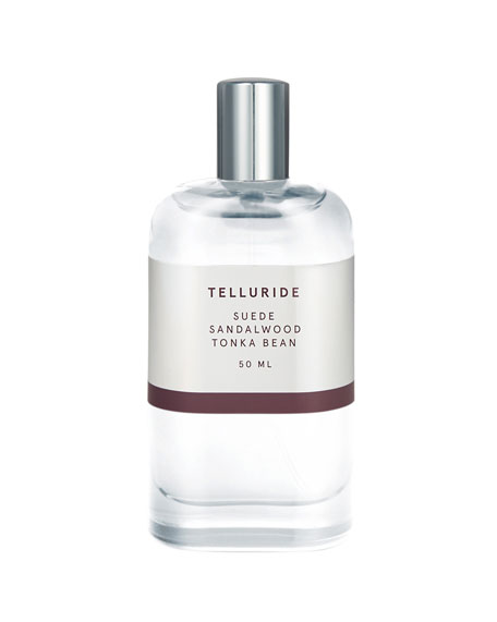 Abbott Telluride Fragrance, 1.7 oz./ 50 mL