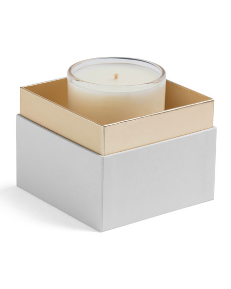 Iconic Scents Iconic Air Luxury Candle, 9 oz.