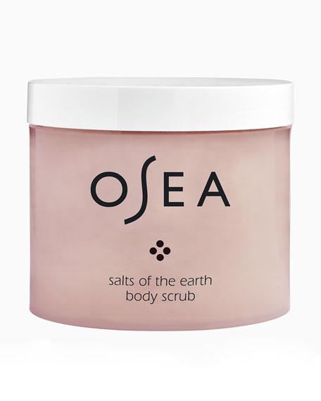 OSEA Salts of the Earth, 16 oz./ 454 g