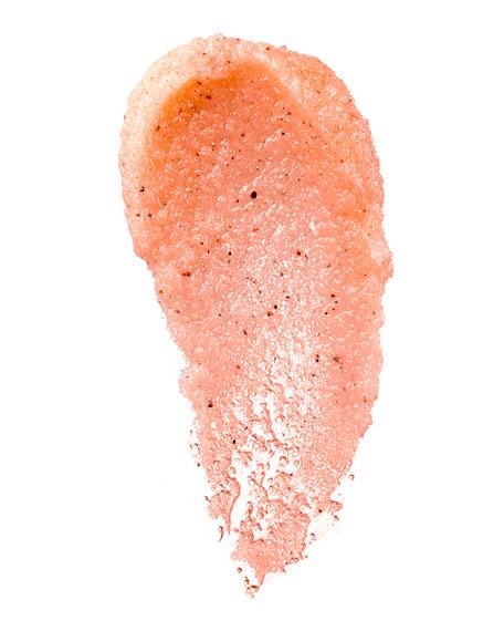 Cela Seed to Skin Scrub, 6.7 oz./ 200 mL