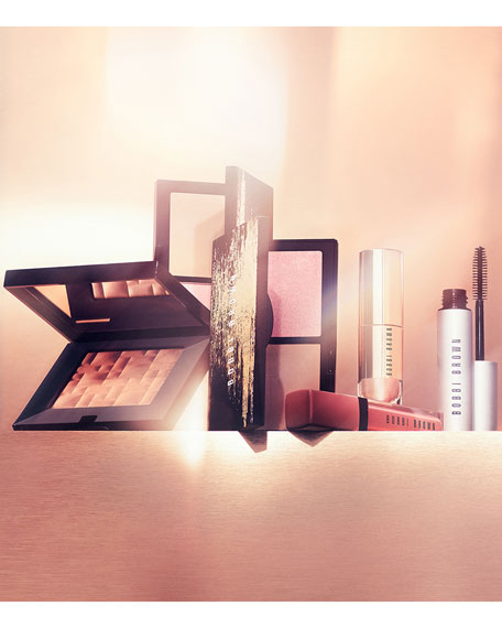 Bobbi Brown Limited Edition - Beach Metals Eyeshadow