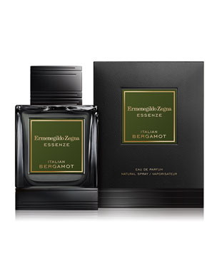 eb5c2969c Women's Fragrance at Neiman Marcus