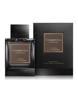 6bc9167b3 Women's Fragrance at Neiman Marcus
