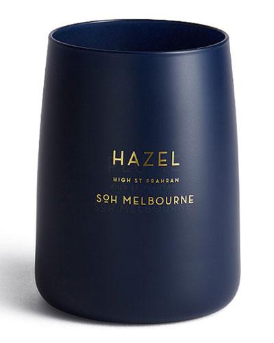 Hazel Candle  12.3 oz./ 350 g