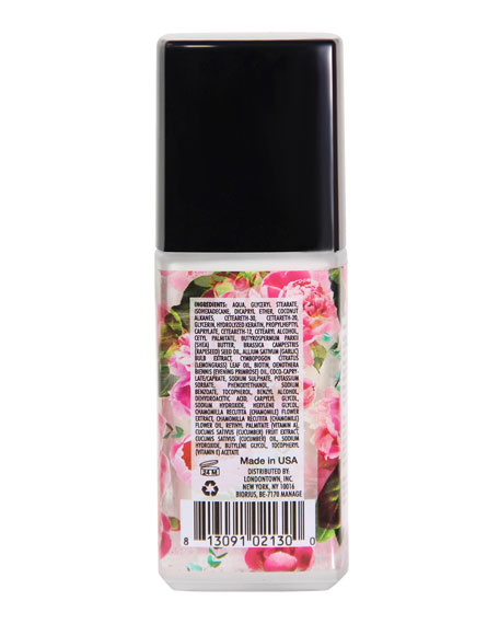 Londontown 2-in-1 Hand and Nail Serum