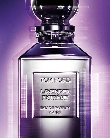 TOM FORD Lavender Extreme, 8.4 oz./ 250 mL
