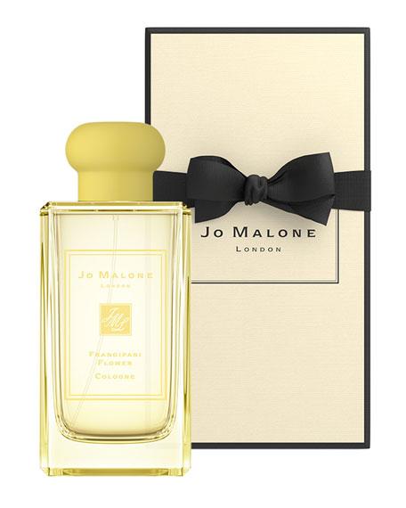 Jo Malone London Frangipani Flower Cologne, 3.4 oz./ 100 mL