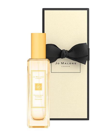 Jo Malone London Frangipani Flower Cologne, 1 oz./ 30 mL