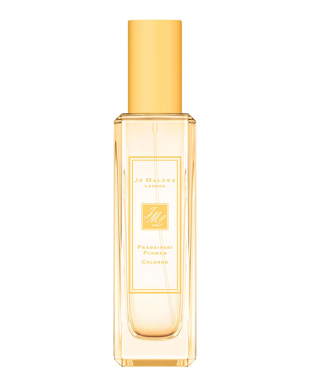 e363560502bb Jo Malone London Frangipani Flower Cologne, 1 oz./ 30 mL | Neiman Marcus