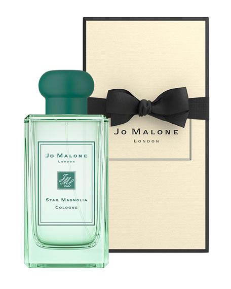 Jo Malone London Star Magnolia Cologne, 3.4 oz./ 100 mL