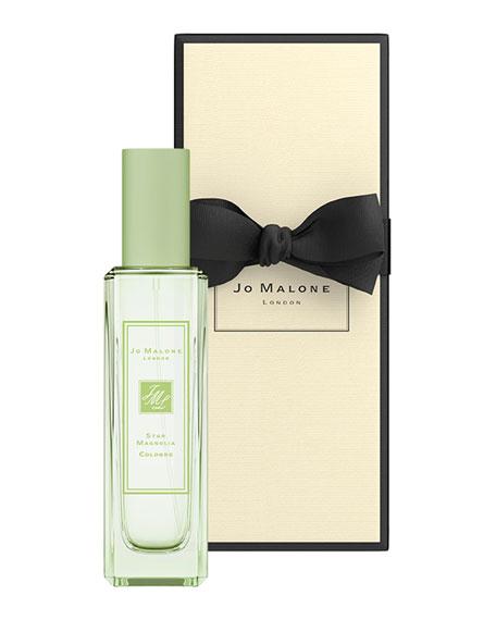 Jo Malone London Star Magnolia Cologne, 1 oz./ 30 mL