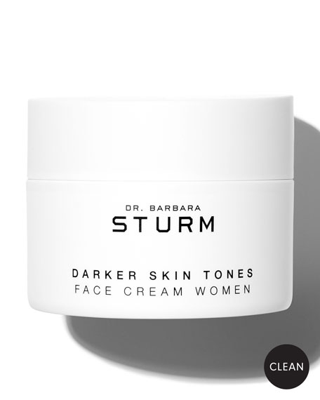 Image 1 of 4: Dr. Barbara Sturm Darker Skin Tones Face Cream