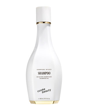 Cuvee Beauty Shampoo, 10 oz.