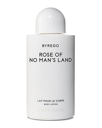 Rose of No Man's Land Body Lotion  225 mL