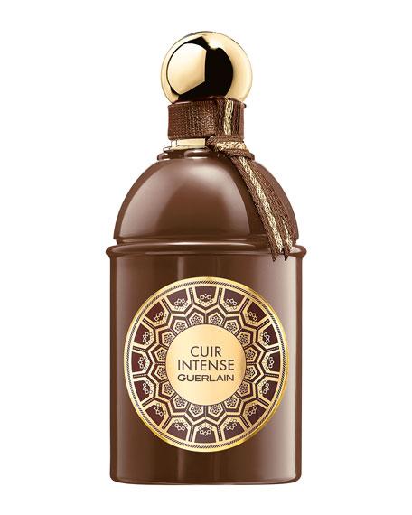 Guerlain Les Absolus D'Orient Cuir Intense Eau de Parfum, 4.2 oz./ 125 mL
