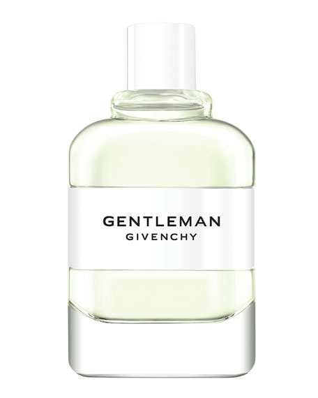Givenchy Gentleman Givenchy Cologne, 3.3 oz./ 100 mL