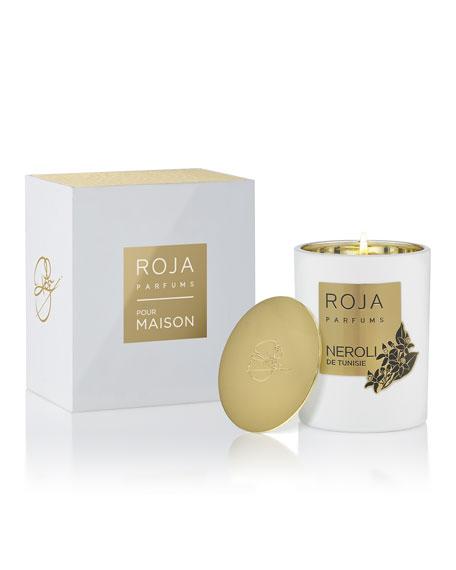 Roja Parfums Neroli De Tunisie Candle, 7.8 oz./ 220 g
