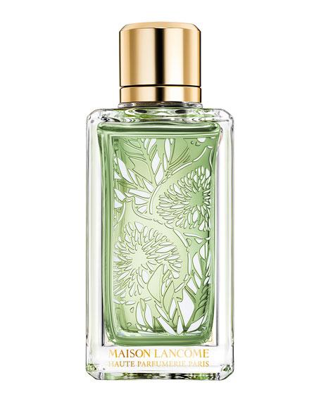 Lancome Maison Lancome Figues & Agrumes Eau de Parfum, 3.4 oz./ 100 mL