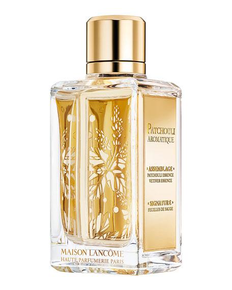 Lancome Maison Lancome Patchouli Aromatique Eau de Parfum, 3.4 oz. / 100 mL
