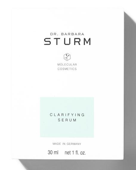 Dr. Barbara Sturm Clarifying Serum, 1 oz./ 30 mL
