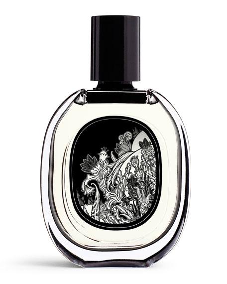 Diptyque Eau de Minthe Eau de Parfum, 3.4 oz./ 100 mL