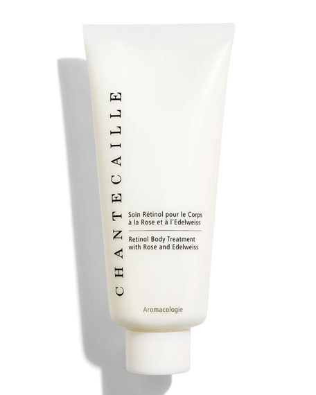 Chantecaille Retinol Body Treatment, 6.7 oz.