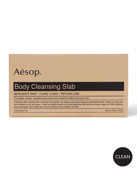 Aesop Body Cleansing Slab, 10.9 oz./ 310 g