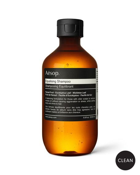 Aesop Equalising Shampoo, 6.7 oz. / 200 mL