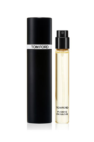 TOM FORD 0.3 oz. Fabulous Travel Spray
