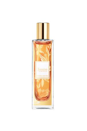 Lancome 1 oz. Maison Lancome Jasmins Marzipane Eau de Parfum