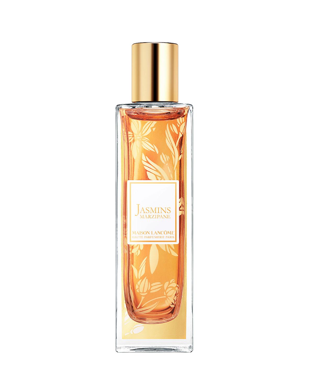 Maison Lancome Jasmins Marzipane Eau De Parfum, 1 Oz./ 30 M L by Lancome