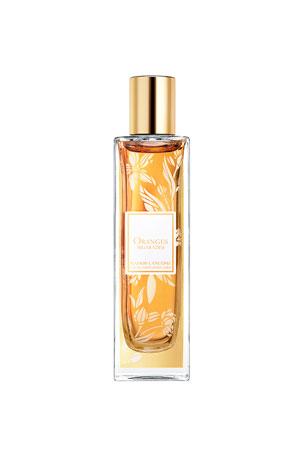 Lancome 1 oz. Maison Lancome Oranges Bigarades Eau de Parfum