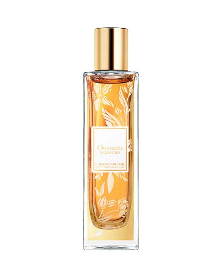 Lancome Maison Lancome Oranges Bigarades Eau de Parfum, 1 oz./ 30 mL