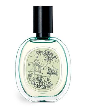 116e4c762 Women's Fragrance at Neiman Marcus