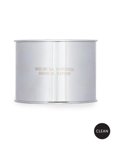 Vela - Jungle Candle  16.5 oz./ 467 g