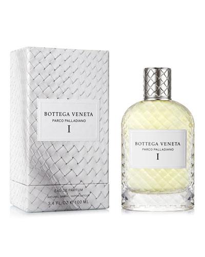 Parco Palladiano I Eau de Parfum  3.4 fl. oz.
