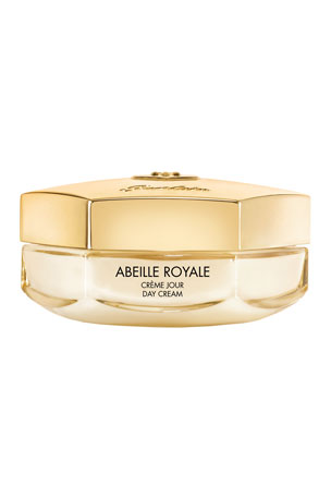 Guerlain Abeille Royale Day Cream, 1.7 oz/ 50 mL